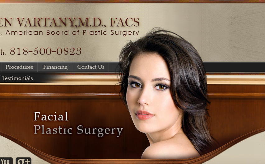 Tummy tuck surgery, also known as abdominoplasty, removes excess fat ...